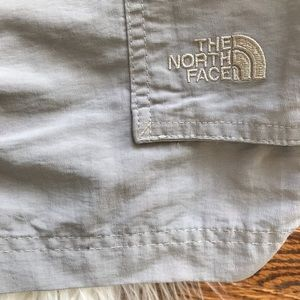 The North Face Relaxed Men's Adventure Shorts XL